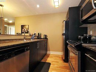 Photo 8: 410 2717 Peatt Rd in VICTORIA: La Langford Proper Condo for sale (Langford)  : MLS®# 836997