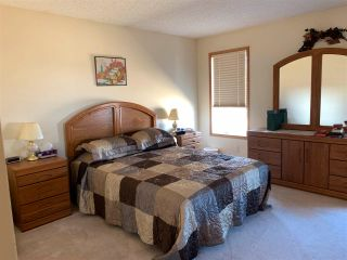 Photo 23: 42540A HWY 13: Rural Flagstaff County House for sale : MLS®# E4237916