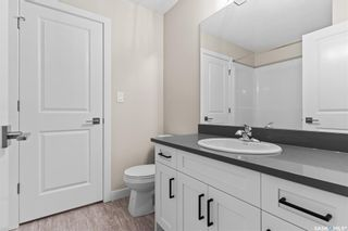 Photo 16: 3439 Elgaard Drive in Regina: Hawkstone Residential for sale : MLS®# SK855081