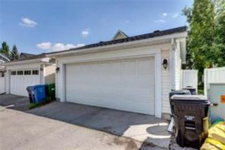Photo 36: 3807 20 Street SW in Calgary: Garrison Woods Detached for sale : MLS®# A1152669
