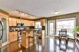 Photo 8: 1095 Colby Avenue in Winnipeg: Fairfield Park Residential for sale (1S)  : MLS®# 202029203