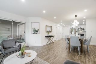 "Photo 16: 106 3183 ESMOND Avenue in Burnaby: Central BN Condo for sale in ""Winchelsea"" (Burnaby North)  : MLS®# R2618280"