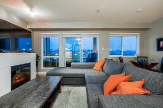 Photo 8: 432 15850 26 Avenue in Surrey: Grandview Surrey Condo for sale (South Surrey White Rock)  : MLS®# R2617884