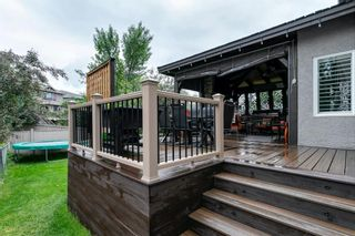 Photo 31: 47 Chapala Landing SE in Calgary: Chaparral Detached for sale : MLS®# A1124054