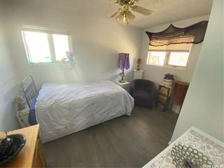 Photo 12: 1017 105th Avenue in Tisdale: Residential for sale : MLS®# SK851837