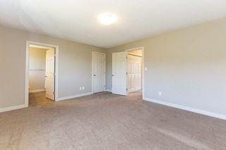 Photo 21: 20034 131 Avenue in Edmonton: Zone 59 House Half Duplex for sale : MLS®# E4247953