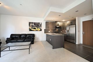 """Photo 6: 217 3479 WESBROOK Mall in Vancouver: University VW Condo for sale in """"ULTIMA"""" (Vancouver West)  : MLS®# R2066045"""