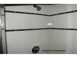 Photo 5:  in VICTORIA: La Langford Proper Condo for sale (Langford)  : MLS®# 400230