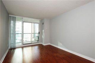 Photo 3: 1106 51 Lower Simcoe Street in Toronto: Waterfront Communities C1 Condo for lease (Toronto C01)  : MLS®# C4145172