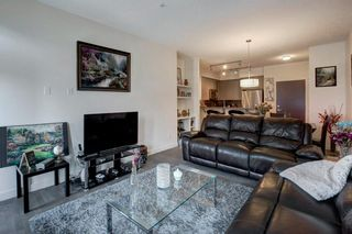 Photo 7: 1204 175 Silverado Boulevard SW in Calgary: Silverado Apartment for sale : MLS®# A1047504