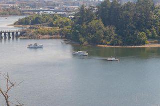 Photo 25: 207 105 E Gorge Rd in Victoria: Vi Burnside Condo for sale : MLS®# 880054