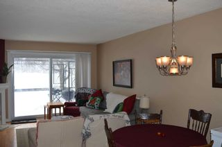 Photo 7: 36 11 Laguna Parkway in Ramara: Brechin Condo for sale : MLS®# S5123755