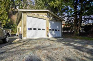 "Photo 40: 35825 OLD YALE Road in Abbotsford: Abbotsford East House for sale in ""W OF TRWY TO MCLR N OF SFW"" : MLS®# R2537816"