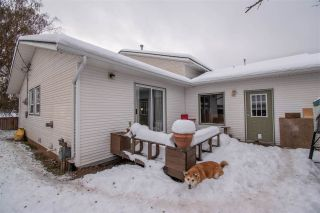 Photo 9: 1077 MANITOBA Street in Smithers: Smithers - Town House for sale (Smithers And Area (Zone 54))  : MLS®# R2520294