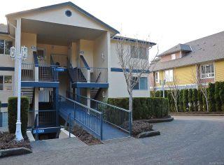 Photo 34: 302 1902 COMOX Avenue in COMOX: CV Comox (Town of) Condo for sale (Comox Valley)  : MLS®# 782389