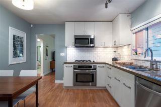 "Photo 3: 1763 MACGOWAN Avenue in North Vancouver: Pemberton NV House for sale in ""Pemberton"" : MLS®# R2504884"