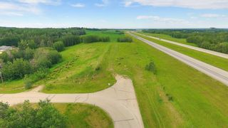 Photo 29: 31 53120 RGE RD 15: Rural Parkland County Rural Land/Vacant Lot for sale : MLS®# E4250038