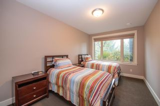 Photo 43: 624 Birdie Lake Court, in Vernon: House for sale : MLS®# 10241602