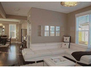 Photo 10: 197 Rainbow Falls Glen: Chestermere House for sale : MLS®# C3651250