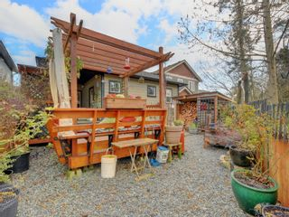 Photo 20: 6832 Marsden Rd in : Sk Sooke Vill Core House for sale (Sooke)  : MLS®# 871307
