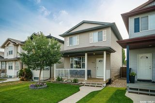 Photo 24: 450 Rutherford Crescent in Saskatoon: Sutherland Residential for sale : MLS®# SK865413