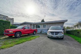 Photo 2: 31884 DUCHESS Avenue in Abbotsford: Abbotsford West House for sale : MLS®# R2624932