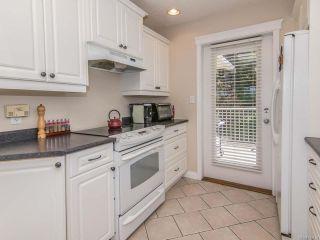 Photo 16: 6271 Selkirk Terr in DUNCAN: Du East Duncan House for sale (Duncan)  : MLS®# 731454