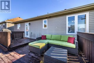 Photo 39: 40 Toslo Street in Paradise: House for sale : MLS®# 1237906