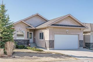 Photo 42: 127 201 Cartwright Terrace in Saskatoon: The Willows Residential for sale : MLS®# SK849013