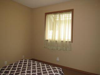 Photo 26: 3216 TREDGER Close in Edmonton: Zone 14 House for sale : MLS®# E4252965