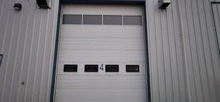 Photo 5: 9304 111 Street in Fort St. John: Fort St. John - City SW Industrial for sale (Fort St. John (Zone 60))  : MLS®# C8040617