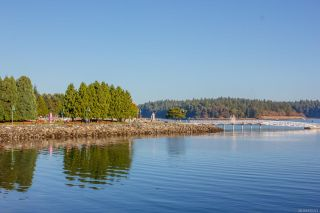Photo 36: 34 Robarts St in : Na Old City Multi Family for sale (Nanaimo)  : MLS®# 870471