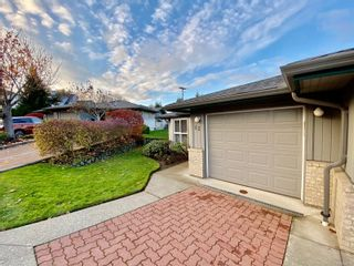 Photo 23: 12 1473 Garnet Rd in : SE Cedar Hill Row/Townhouse for sale (Saanich East)  : MLS®# 860169