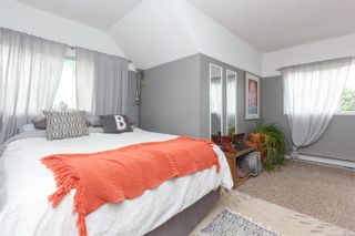 Photo 7: 2870 Austin Ave in : SW Gorge House for sale (Saanich West)  : MLS®# 856230