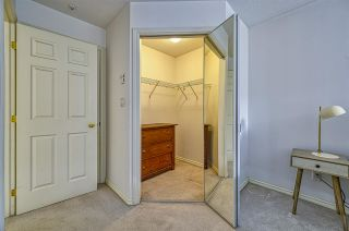 """Photo 14: 212 3638 W BROADWAY in Vancouver: Kitsilano Condo for sale in """"Coral Court"""" (Vancouver West)  : MLS®# R2543062"""
