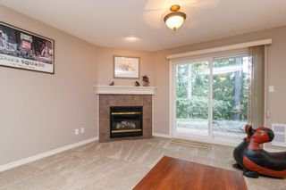 Photo 7: 3555 S Arbutus Dr in : ML Cobble Hill House for sale (Malahat & Area)  : MLS®# 870800