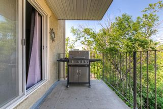 Photo 18: 6 2512 15 Street SW in Calgary: Bankview Apartment for sale : MLS®# A1117466