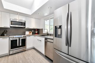 Photo 6: 33301 14 Avenue in Mission: Mission BC House for sale : MLS®# R2618319