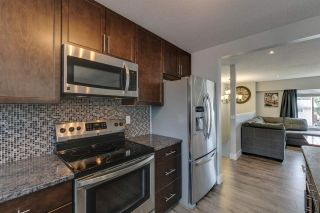 Photo 8: 7512 MAY Street: House for sale in Mission: MLS®# R2562483