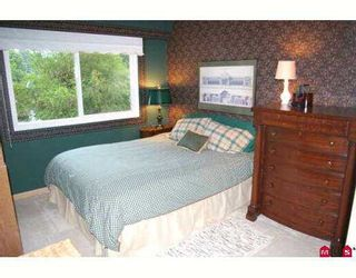 Photo 8: 46080 GREENWOOD Drive in Sardis: Sardis East Vedder Rd House for sale : MLS®# H2702405