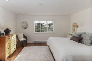 Photo 34: 1741 Patly Pl in : Vi Rockland House for sale (Victoria)  : MLS®# 861249