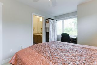 """Photo 14: 43 5888 144 Street in Surrey: Sullivan Station Townhouse for sale in """"ONE44"""" : MLS®# R2597936"""