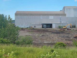 Photo 3: 74 Harbor Drive in Cape Breton: 202-Sydney River / Coxheath Commercial  : MLS®# 202117357
