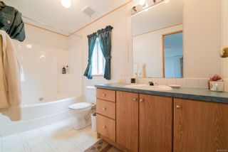 Photo 3: 148 25 Maki Rd in Nanaimo: Na Chase River Manufactured Home for sale : MLS®# 888162
