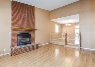 Photo 5: 11235 27 Street SW in Calgary: Cedarbrae Detached for sale : MLS®# A1114953