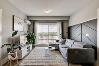 Photo 2: 7404 151 Legacy Main Street SE in Calgary: Legacy Apartment for sale : MLS®# A1143359