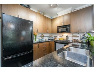 """Photo 4: 109 15988 26 Avenue in Surrey: Grandview Surrey Condo for sale in """"THE MORGAN"""" (South Surrey White Rock)  : MLS®# R2474329"""