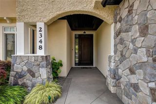 Photo 2: 2348 Tallus Green Place, in West Kelowna: House for sale : MLS®# 10240429