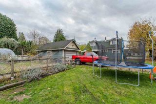 Photo 31: 33859 ELM Street in Abbotsford: Central Abbotsford House for sale : MLS®# R2575904