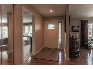Photo 3: 123 SUNMOUNT PL SE in Calgary: Sundance House for sale : MLS®# C4103208